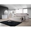 J&M Furniture Florence Panel Bedroom Collection