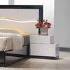 J&M Furniture Turin Nightstand