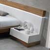 J&M Furniture Madrid Nightstand