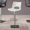 "J&M Furniture 32"" Swivel Bar Stool"