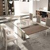 J&M Furniture Premium 7 Piece Dining Set