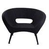 J&M Furniture Tiffany Accent Chair