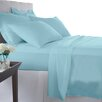 iEnjoy Bedding Windham Series 1800 Thread Count Sheet Set