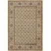 <strong>Palladino Ivory Genoa Rug</strong> by Couristan