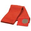MU Kitchen MUmodern 3 Piece Dishtowel Set in Crimson