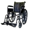<strong>Standard Essential Wheelchair</strong> by Karman Healthcare