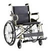 "<strong>Karman Healthcare</strong> Compact 18"" Ultra Lightweight Wheelchair"