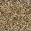<strong>Super Shag Almond Rug</strong> by Dalyn Rug Co.