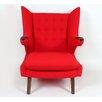 Stilnovo The Olsen Lounge Chair