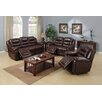 Beverly Fine Furniture Toronto Living Room Collection