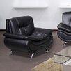 Beverly Fine Furniture Lena Chair