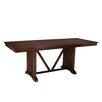 Standard Furniture Artisan Loft Counter Height Dining Table