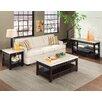 Standard Furniture Gateway Coffee Table Set