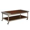 Standard Furniture Hudson Coffee Table