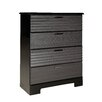 Standard Furniture Reaction 4 Drawer Chest