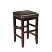Standard Furniture Smart Bar Stool