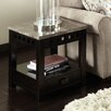 Standard Furniture Gateway End Table