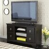 "<strong>Standard Furniture</strong> Premier 48"" TV Stand"