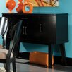<strong>Bryant Sideboard</strong> by Standard Furniture