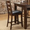 "Standard Furniture Abaco 24"" Bar Stool (Set of 2)"