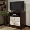 <strong>Standard Furniture</strong> Loren 2 Drawer Media Chest