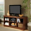 "<strong>Icon 54"" TV Stand</strong> by Standard Furniture"
