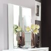 Action Rectangular Dresser Mirror