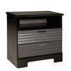 Standard Furniture Reaction 2 Drawer Chest