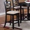 Standard Furniture Epiphany Bar Stool (Set of 2)