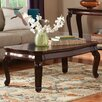 Standard Furniture St. James Coffee Table