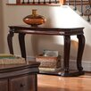 Standard Furniture St. James Console Table