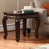 Standard Furniture St. James End Table