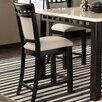 Standard Furniture Gateway Bar Stool (Set of 2)