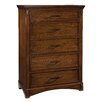 Standard Furniture Artisan Loft 5 Drawer Chest
