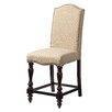 """Standard Furniture McGregor 44"""" Bar Stool (Set of 2)"""
