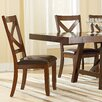 Standard Furniture Omaha Side Chair (Set of 2)
