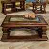 <strong>Breckenridge Coffee Table</strong> by Standard Furniture