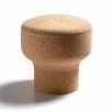 Amorim Cork Composites Materia Gelo Cork Ice Bucket