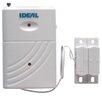 Ideal Security Wireless Door / Window Sensor with Alarm