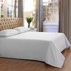 Pur Luxe Flat Sheet