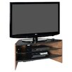 Techlink Riva Corner TV Stand
