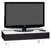 """Techlink Fabrik TV Stand for TVs 43""""-60"""""""