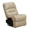Glory Furniture Sectional Component