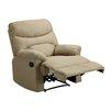 Glory Furniture Recliner
