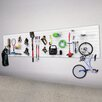 Proslat Ultimate Bundle Wall Panels Kit