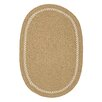 Colonial Mills Twist and Shout Sand Area Rug