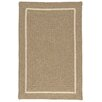 Colonial Mills Shear Natural Muslin Area Rug