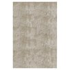 <strong>Luster Champagne Rug</strong> by Momeni