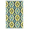 Surya Storm Camel Indoor/Outdoor Rug