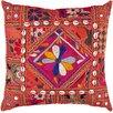 Surya Majestic Pillow